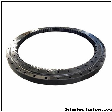 rks amusement park rides turntable bearing