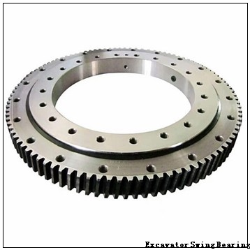 MMXC1936 Cross Cylindrical Roller Bearing SKF specification