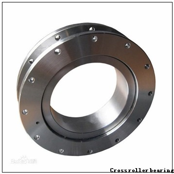 011.25.710f Slewing Bearing for Offshore Crane Diameter 1000mm