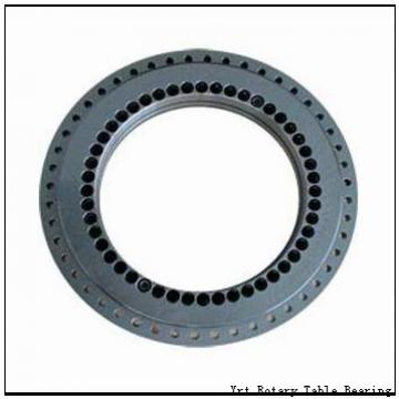 CRBF8022AT Cross Roller Bearing