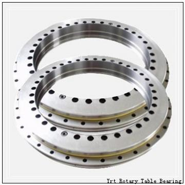 MMXC1014 Crossed Roller Bearing