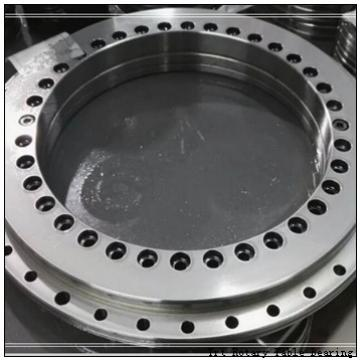 SX011818  Cross Cylindrical Roller Bearing INA Structure