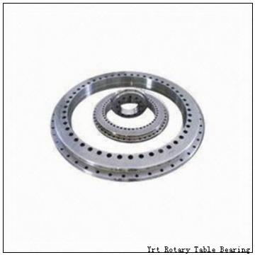 V18I089 Slewing Bearing Ring With Internal Gear Teeth