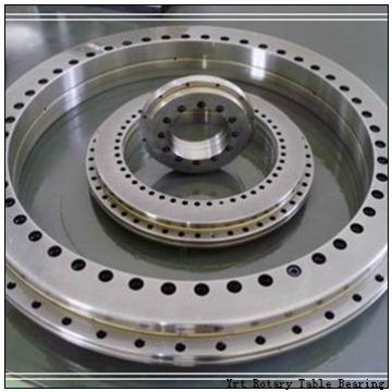 slewing bearing for revolver head of turning machine NRXT8013DD