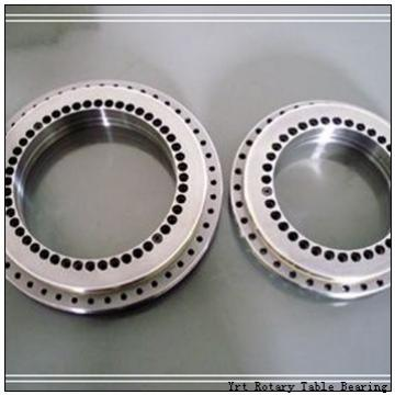65x160x25mm Slewing Bearing outer-geared customized type
