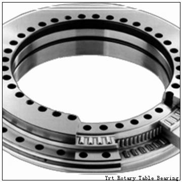 CRBC25025 crossed roller bearings