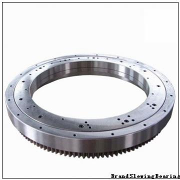 CSF17 Harmonic Reducer Robotic bearings Manufacuter China