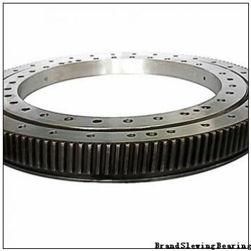 china great vehicle heavy equipment slew ring bearing
