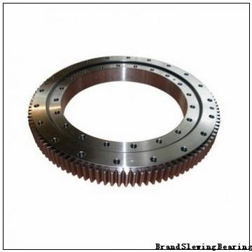 Swing Bearing Slewing ring for Crawler Cranes