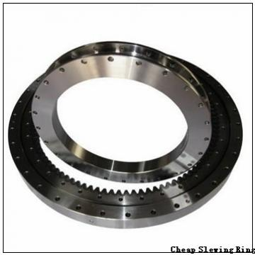 CRBH8016A Crossed roller bearing