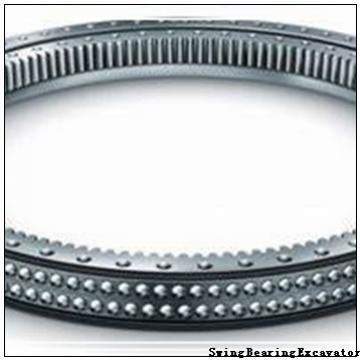 high quality inner gear slewing ring bearing