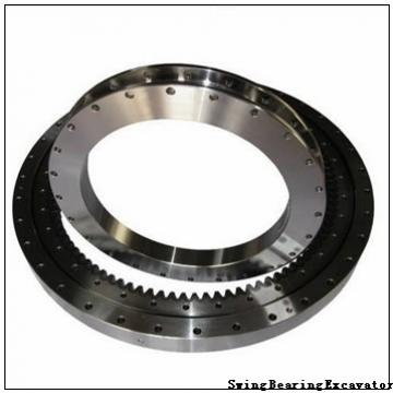 K28140.11.01.010 slewing bearing for heavy duty mobile crane