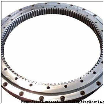 XSI140544-N Crossed roller bearing