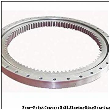RKS.23 1091 four point contact ball bearing