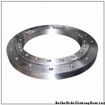 Factory Price  Slew Drive Worm Gear Slewing Ring