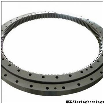 Large diameter slewing bearing 500-1000mm