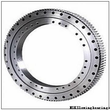 XSI140844-N Crossed roller bearing