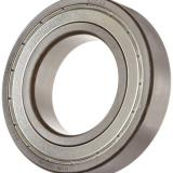 Timken Super Precision 759/752 Inch Bearing for Tools, Machine 596/592 593/592 679/672 766/752 759/752