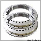 OEM Rotary Table Small Slewing Bearing
