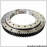Rollix Large Diameter Turntable Bearing Replacement for Trailer