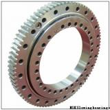010 Series Non Geared Slewing Bearing Ring Assembly